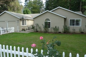 Pacific Care Home in Tigard, OR