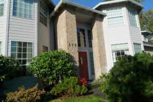 Comfort Living Care Home Gresham, OR (1)