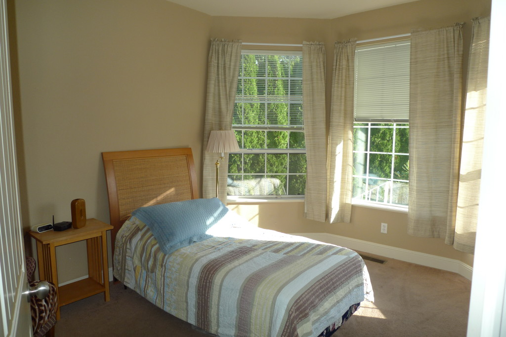 Comfort Living Care Home Gresham, OR (4)