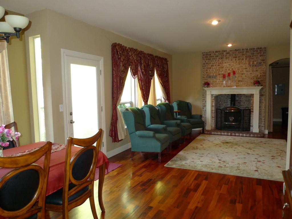 Comfort Living Care Home Gresham, OR (7)